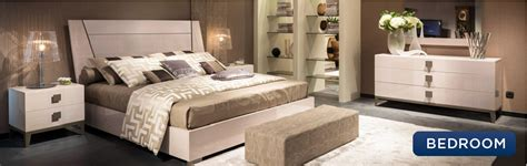 Furniture Stores In Norfolk Va by Decorum Furniture Stores Awaits You