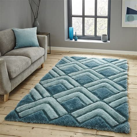 blue rugs for bedroom true blue rugs the ideal bedroom choice it s all about rugs
