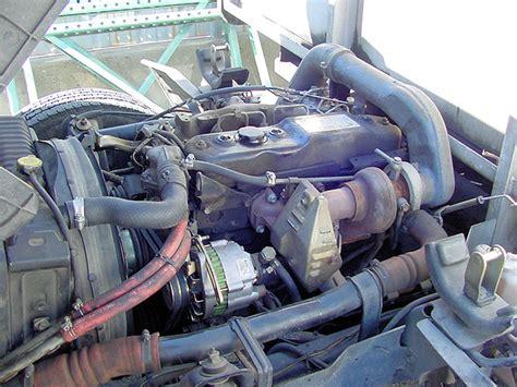 isuzu diesel engine parts 28 images 4jb1 4jb1t diesel