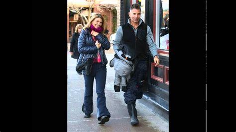 lori loughlin mossimo lori loughlin and with husband mossimo giannulli and