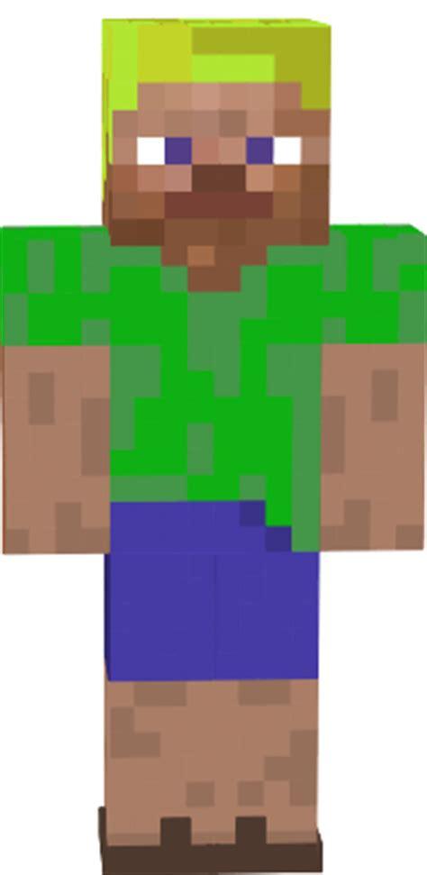 minicraft skin nova skin