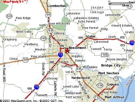 map of beaumont texas apartments beaumont apartment selector beaumont apartments