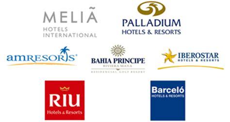 cadenas hoteleras nacionales en mexico lo que hicieron las 7 grandes cadenas hoteleras en