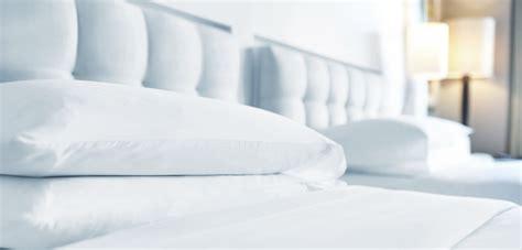 hotel linens bedding hospisafe hospitality welcome hospisafe