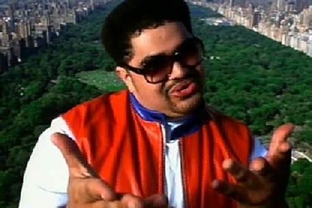 Rip Heavy D Dwight Arrington Myers Dies At 44 by 10 Best Heavy D