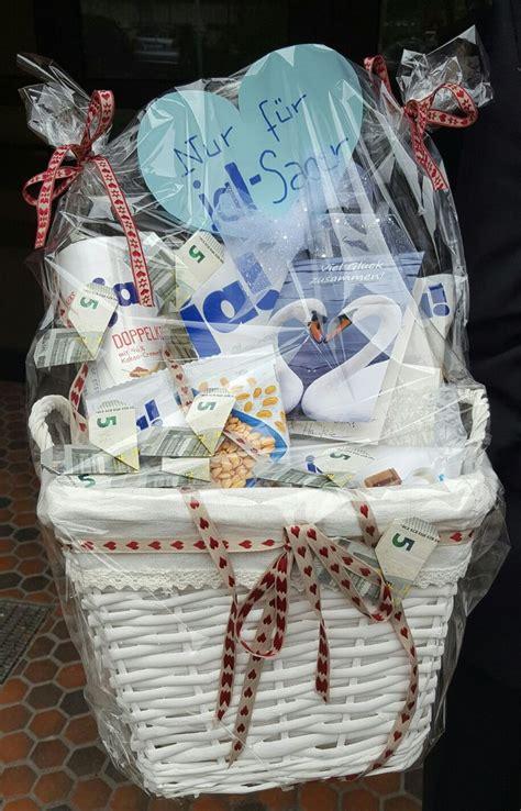 Hochzeit Ja by 17 Best Ideas About Geldgeschenk Hochzeit Verpacken On