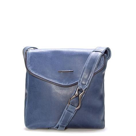 blue matt and nat bag handbags
