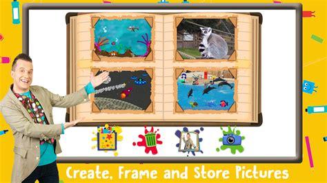 mr maker doodle drawer mister maker let s make it android apps on play
