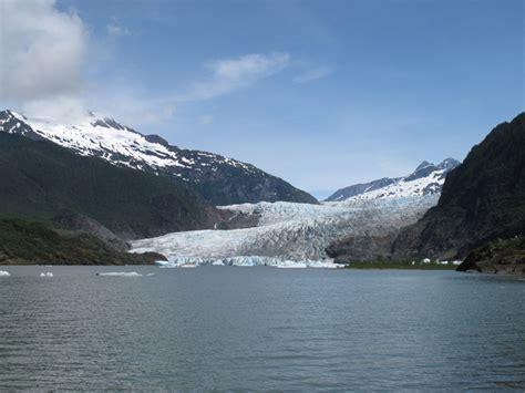 geography of barbados landforms glaciers mt mckinley alaskakids