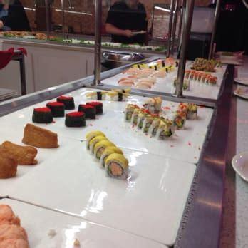 sake bomb buffet closed 88 photos 54 reviews