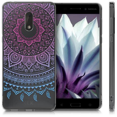 Soft Silikon Ultrathin Nokia 3310 2017 cover for nokia 6 2017 cover mobile phone
