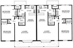 1800 Square Foot Floor Plans by 1800 Square Feet 2 Bedrooms 1 Batrooms On 1 Levels