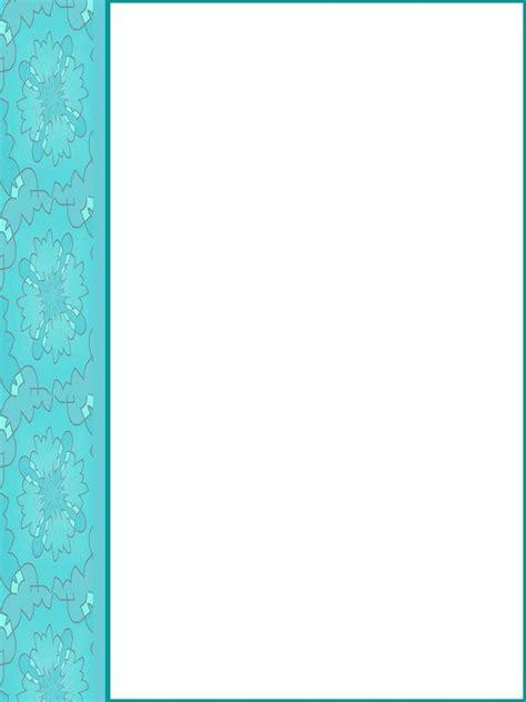 printable geometric stationery geometric stationery themes page 2