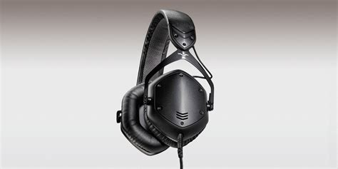 best ear headphones 10 best ear headphones 200 cheap ear