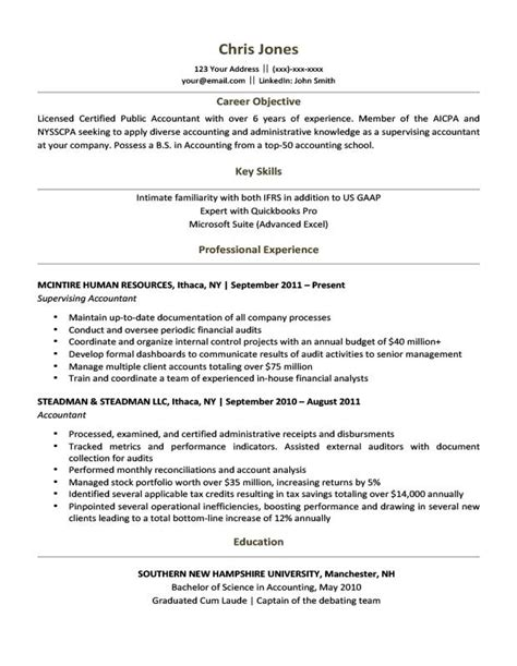 top free resume templates 40 basic resume templates free downloads resume companion