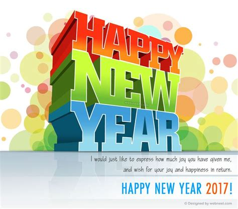 new year design inspiration 17 best images about graphic inspiration on