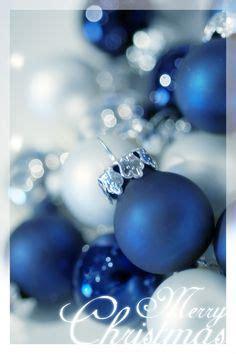 blue christmas images   blue christmas christmas christmas holidays