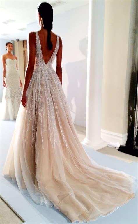 Best 25  Sparkle wedding dresses ideas on Pinterest   Ball