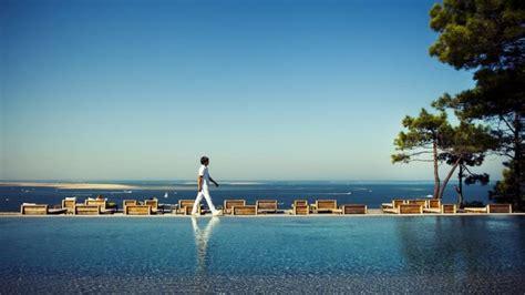 Hotel La Corniche Arcachon 791 by L Un Des Plus Beaux Panoramas Du Pyla La Co O Rniche