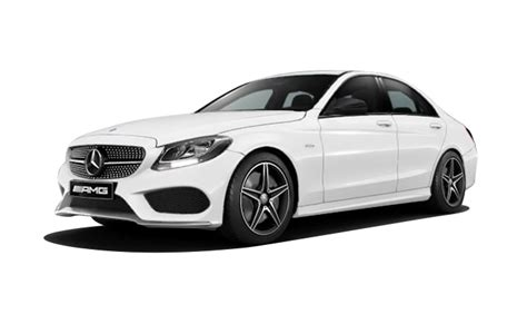 Prices On Mercedes by Mercedes Amg 45 Price In India Gst Rates Images