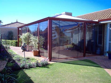 tende pvc trasparenti prezzi tende trasparenti in pvc design casa creativa e mobili