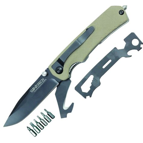 multi tool pocket wuu jau co inc multi tool pocket knife
