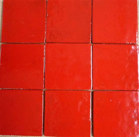 Handmade Roof Tiles Uk - glazed wall tile colours aldershaw handmade tiles ltd