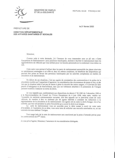 Exemple De Lettre Explicative Pour Visa Modele Lettre Explicative