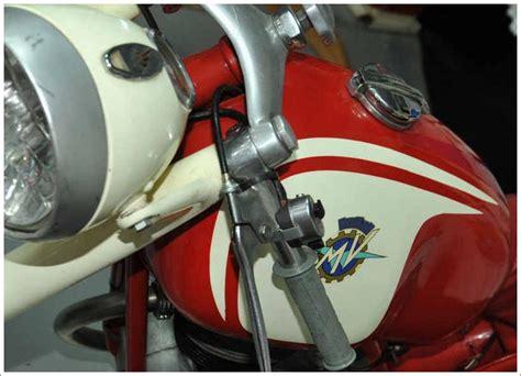 Motorrad Ducati Borken by Mv Agusta 150 Sport Motorrad Bild Idee