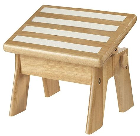 Medela Nursing Stool In by 28 Essentials For The New What A Needs