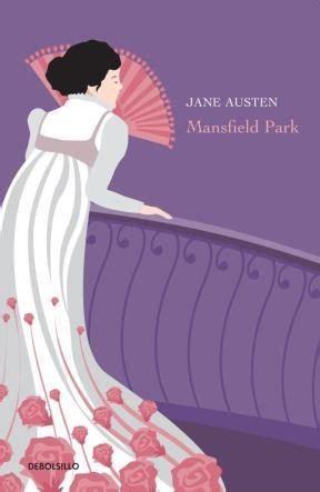 libro mansfield park mansfield park por austen jane 9789877250640 c 250 spide com