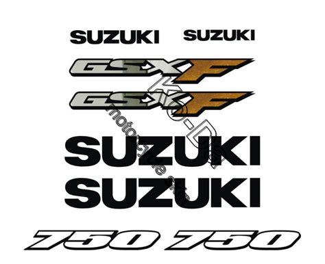 Suzuki Katana Logo Logo Katana Reviews Shopping Logo Katana Reviews