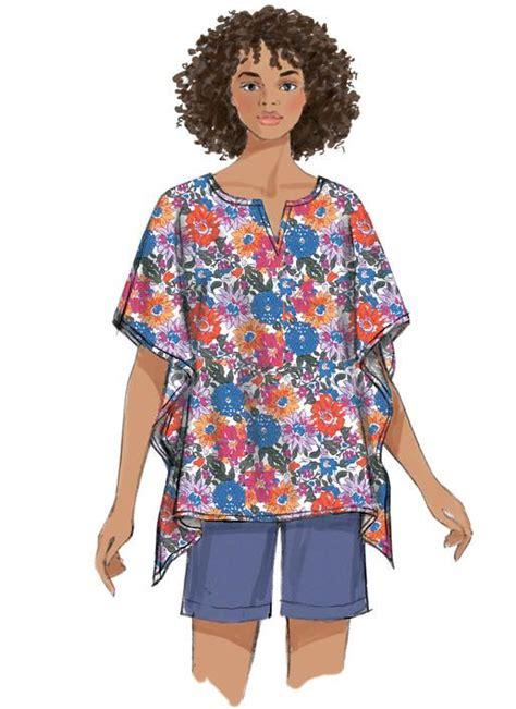 kimono pattern butterick 1000 images about tunic patterns on pinterest sewing
