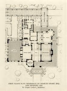 floor plan los angeles as built floor plans los angeles gurus floor