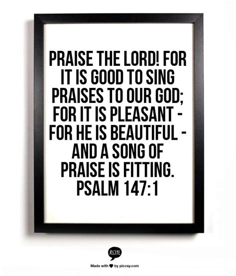 hymn the volume of the psalms of isaak books 17 best images about worship on the church