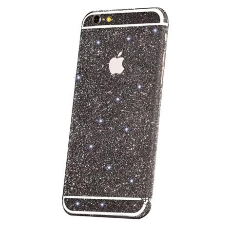 Iphone 6g 6s Skin Gliter Garskin Gliter Stiker Gliter 38 iphone 5c stickers glitter kamos sticker