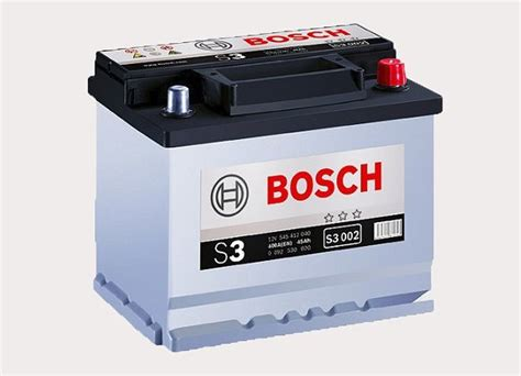 cambiare tappezzeria auto quanto costa cambiare batteria auto automobilandia