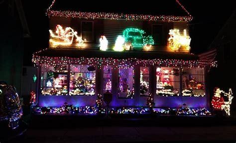 christmas lights union county nj lighting burlington nj lighting ideas
