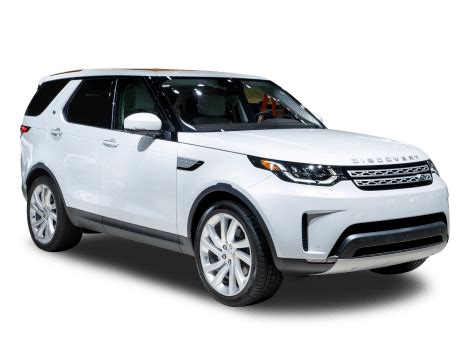 land rover price 2017 land rover discovery 2017 price specs carsguide