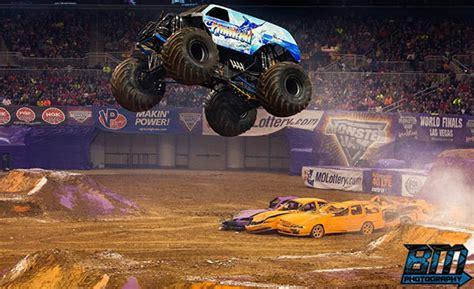 st louis monster truck show hooked monster truck hookedmonstertruck com official