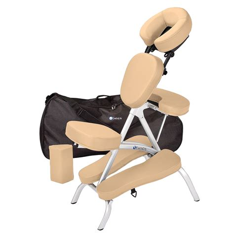Earthlite Chair by Earthlite Vortex Chair Chairs