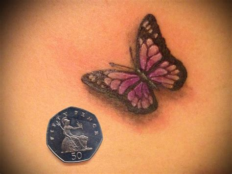 butterfly tattoo realism masonry cartel realistic butterfly tattoo we are masonry