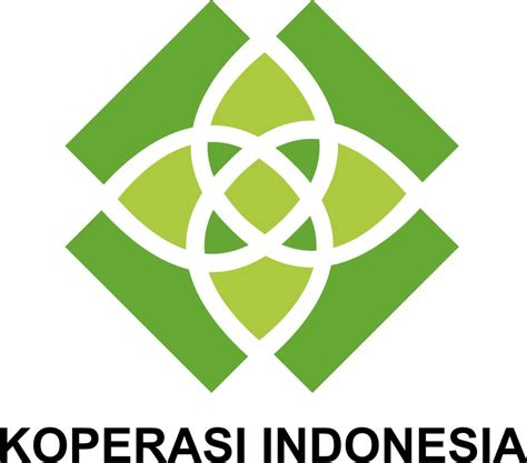 Logo Koperasi logo cdr studio design gallery best design