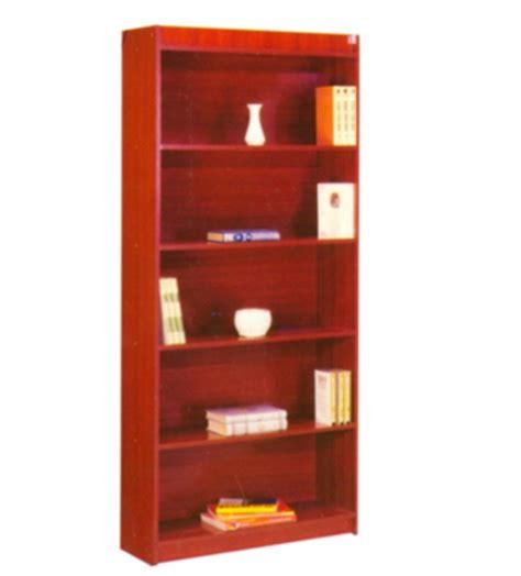 libreros de madera librero de madera 2 400 00 en mercado libre
