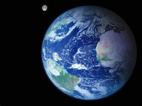 por que el planeta 8426138055 tierra 191 sabes por qu 233 nuestro planeta se llama de esa manera 191 sab 237 as que actualidad