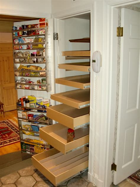 rolling shelves for kitchen cabinets fancy rolling shelves for kitchen cabinets greenvirals style