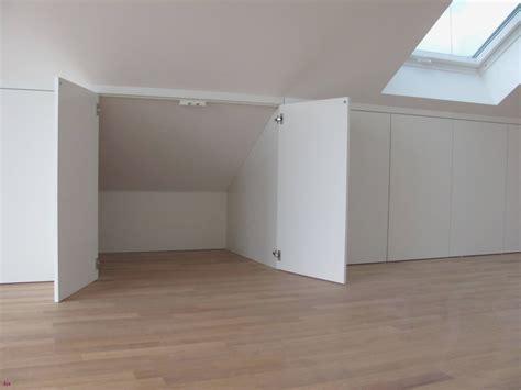 Ikea Kleiderschrank Dachschrage