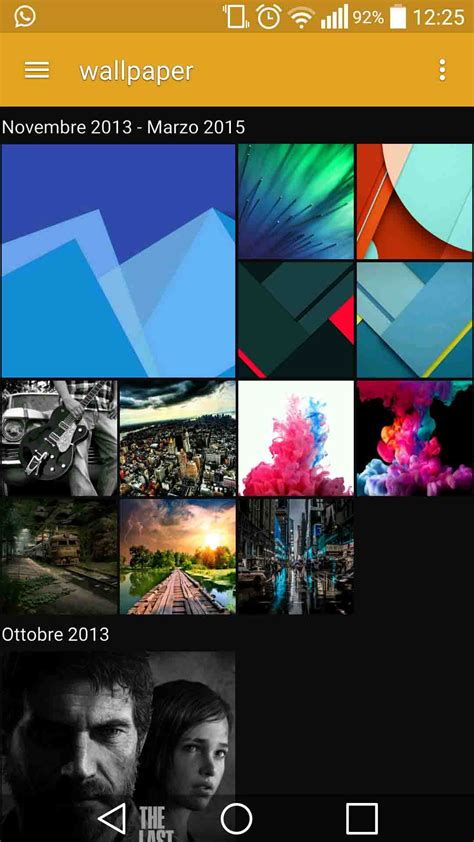 htc gallery apk inspirational android wallpaper gallery apk kezanari