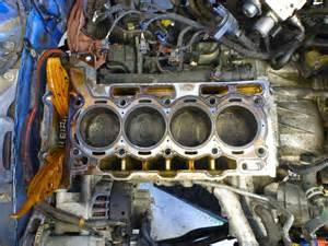 Mini Cooper Engine Replacement The Mini N14 S Engine Atlantic Motorcar
