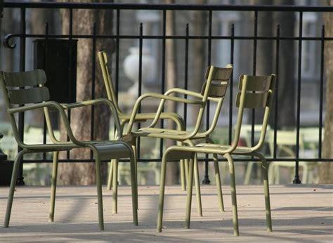 Table De Jardin Pliante 904 by Chaise Luxembourg Fermob Soldes Chaise Bistro Fermob